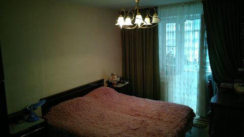 Продается 3-к.квартира, г.Краснознаменск - Фото 5