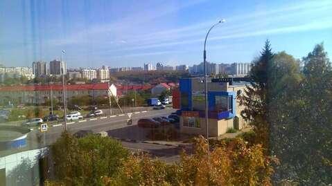 Аренда квартиры, Белгород, Ул. Молодежная - Фото 5
