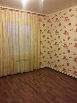 Дом 80 кв.м. на 12 сот в Лаишево - Фото 5