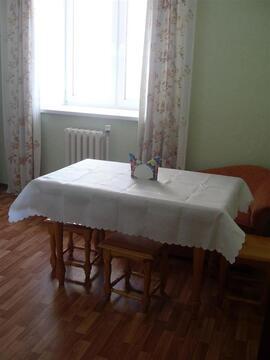 Улица Им Генерала Меркулова 10а; 2-комнатная квартира стоимостью . - Фото 5
