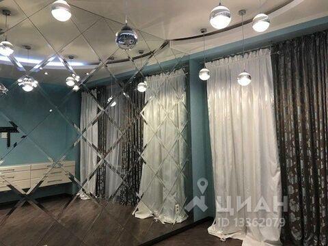 Продажа квартиры, Челябинск, Ул. Академика Королева - Фото 1
