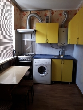 Продается 2-х комнатная квартира г. Минеральные Воды - Фото 1