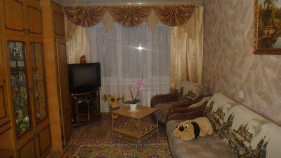 Аренда комнаты, Рязань, Ул. Бирюзова - Фото 2