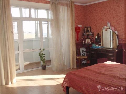 Продается квартира кв.м, г. Хабаровск, ул. Гамарника - Фото 3