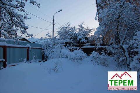 Отдельностоящий дом в центре г Серпухов - Фото 3