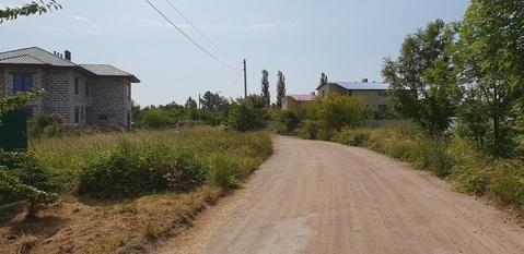 Пос.Клинцовка, Зеленоградский р-н, 8 соток, ЛПХ, в собств, 3км до моря - Фото 2