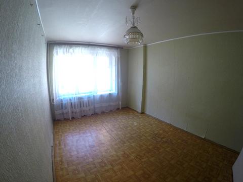 Продается 1- комнатная квартира в районе Глобуса по ул. Бекешская 4 - Фото 3