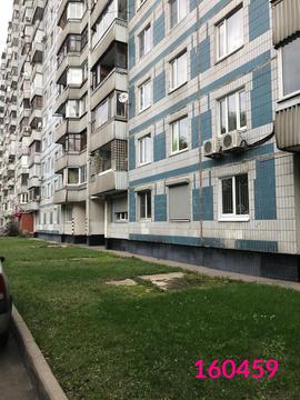 Продажа псн, м. Алтуфьево, Ул. Псковская - Фото 1