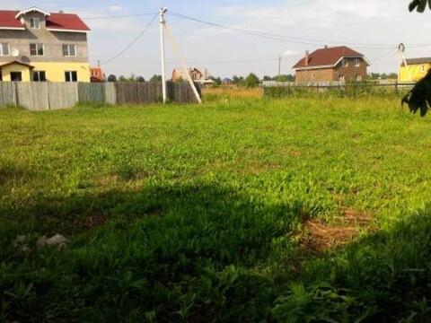 Продаю участок в Горно-Алтайске