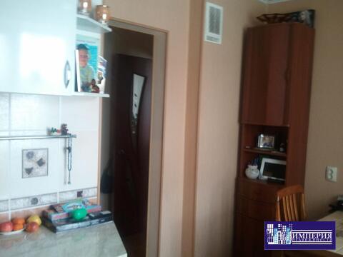 1 комнатная квартира ул.н-Пятигорская в курортной зоне - Фото 2