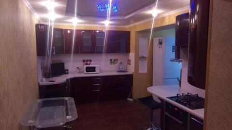 2-к квартира ул. Песочненская в хорошем состоянии - Фото 3