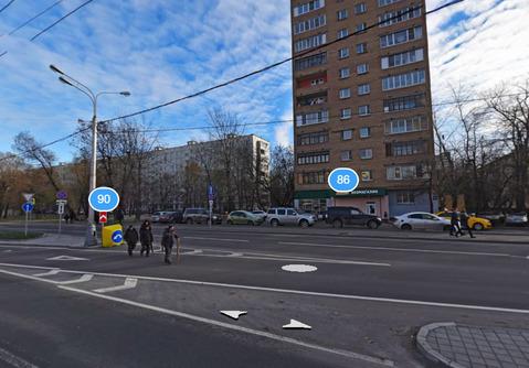 Продажа торгового помещения, м. Щелковская, Щёлковское шоссе - Фото 4