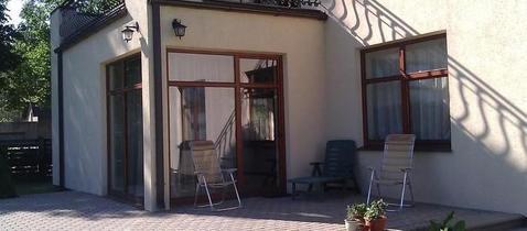 Продажа дома, Ventspils iela - Фото 2