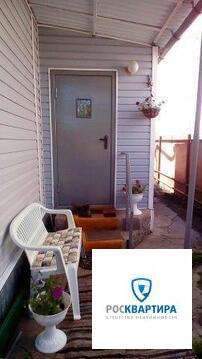 Продам дом в Липецке с удобствами - Фото 4