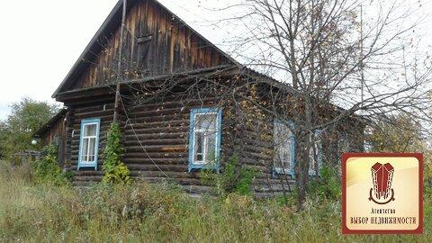 """Продам частный дом в посёлке """"86 квартал"""" - Фото 1"""