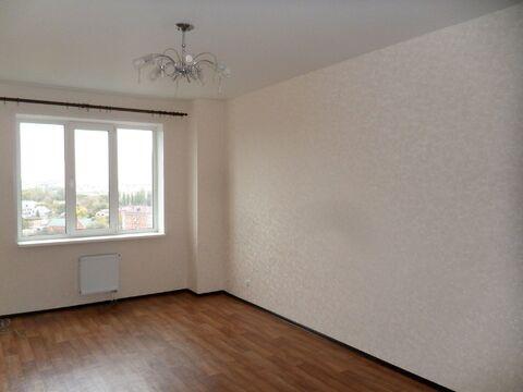 Сдается 1 комнатная квартира по ул. Ленина - Фото 2