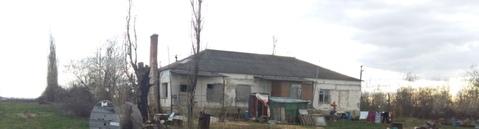 База 240 сот, строения 300 м2 - Фото 5