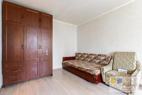 Сдам 2-к квартиру, Москва г, улица Кедрова 16к2 - Фото 3