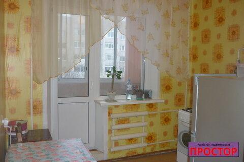 2х-комнатная квартира, р-он Лесозавод - Фото 4