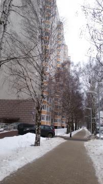 Сдается 1-комн. квартира в Московском с евроремонтом - Фото 4