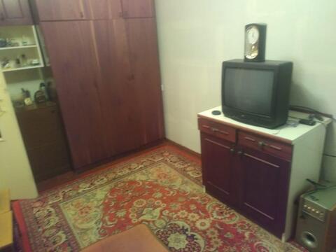 Продам 1-я квартира 21м 3/5к дома в г. Королёв ул. Комитетская 5 а - Фото 3