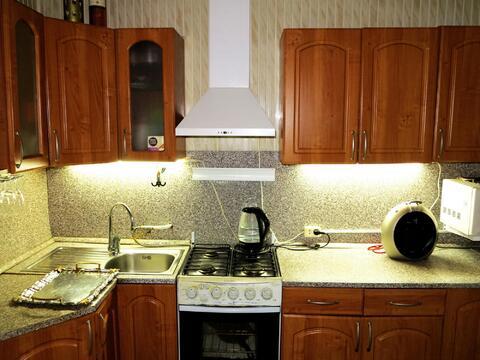 Дом 180 кв.м. на 11 сотках в Переделкино. 8 км.от МКАД. - Фото 4