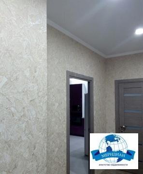 Квартира с видом на Эльбрус - Фото 5