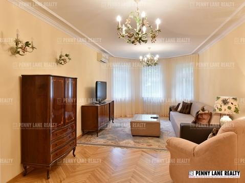 Аренда дома, Петрово-Дальнее, Красногорский район - Фото 5
