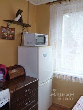 Аренда квартиры посуточно, Светлогорск, Светлогорский район, Улица К. . - Фото 2
