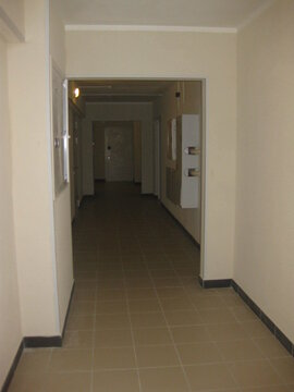 Сдается 2-х комнатная квартира, 53м2 ЖК Новая Охта - Фото 5