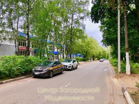 Помещение свободного назначения, Щелковское ш, 20 км от МКАД, Щелково. . - Фото 2