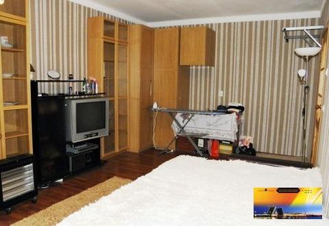 Хорошая квартира в доме 137 серии на Планерной улице - Фото 2