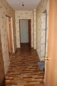 Сдам 1 комнатную квартиру Красноярск Мате Залки - Фото 3