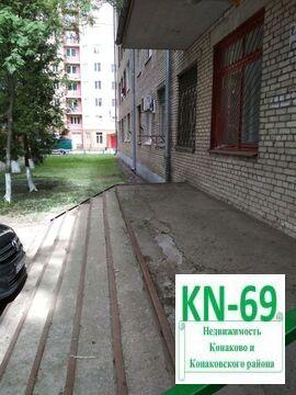 Продается комната в общежитии в Конаково на Волге! - Фото 1