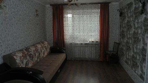 Продаётся однокомнатная квартира по ул. Ленина - Фото 5