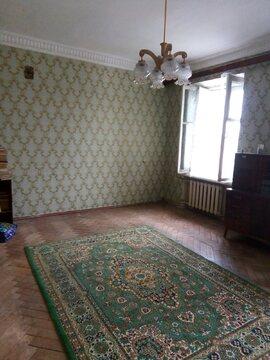 Продается 3х комнатная квартира м. Белорусская - Фото 5