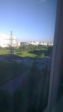 Сдам комнату на ст.м.улица Горчакова для 1-2 чел.От метро 7 мин.пешком - Фото 2