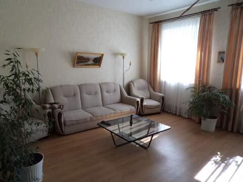 Продается 5-комн. квартира 167 м2, м.Горьковская - Фото 5