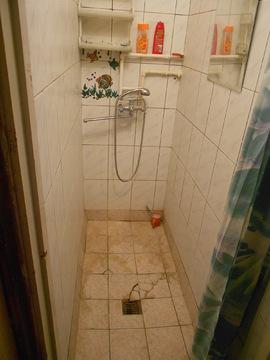 Продам комнату в Электрогорске - Фото 5