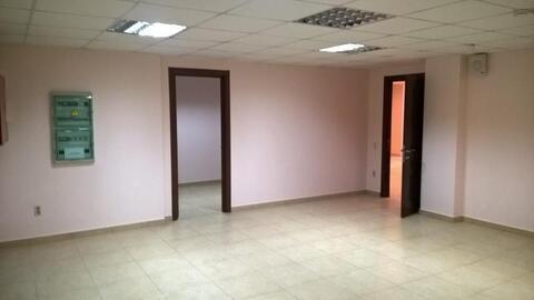 Продажа офиса, Сочи, Ул. Горького - Фото 5