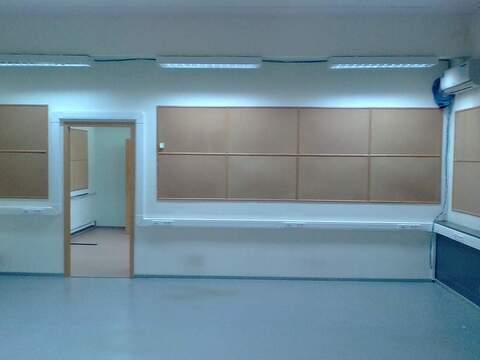 Аренда офиса 363.6 м2, кв.м/год - Фото 4