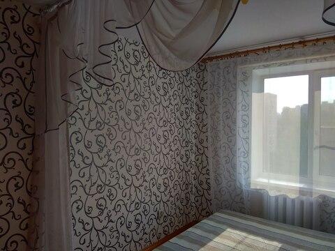 Квартира, ул. Максима Горького, д.60 - Фото 2