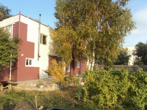 Коммерческая недвижимость, ул. Северо-Крымская, д.78 - Фото 1