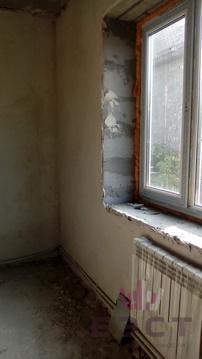 Коммерческая недвижимость, ул. Войкова, д.156 к.1 - Фото 2