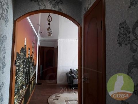 Продажа квартиры, Ялуторовск, Ялуторовский район, Ул. Ленина - Фото 2