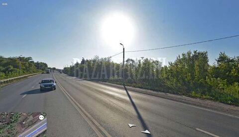 Продажа участка, Пенза, Сдт 40 лет Октября тер - Фото 5