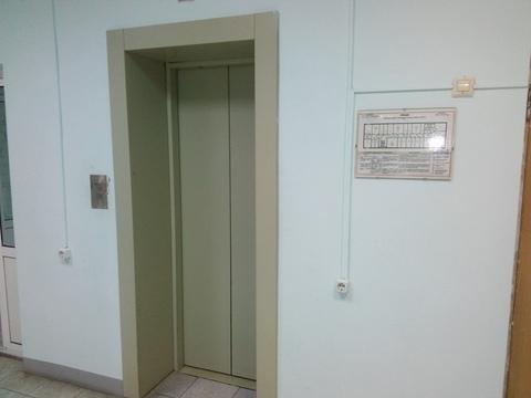 Офисное помещение, 11.5 м2 - Фото 2