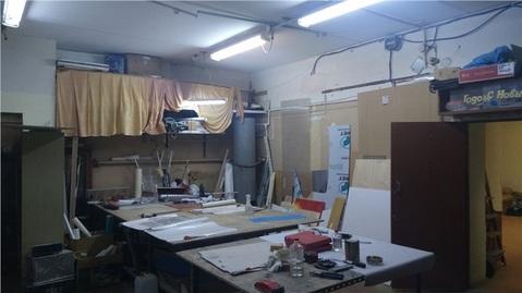 Помещение свободного назначения по адресу Гайдара 7а (ном. объекта: . - Фото 5
