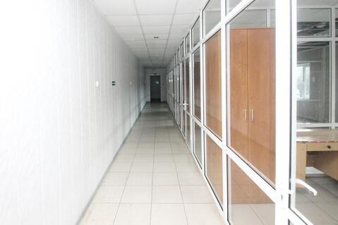 Продам большое, производственное помещение - Фото 3