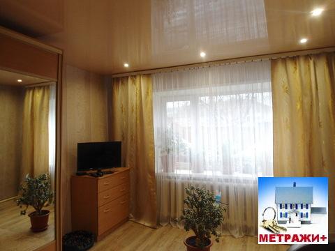 1-к. квартира в Камышлове, ул. Боровая, 13 - Фото 2